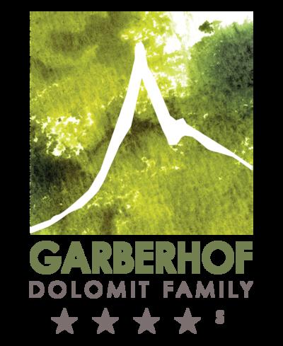 Logo Alpenhof